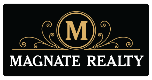 Magnate-Realty-Logo