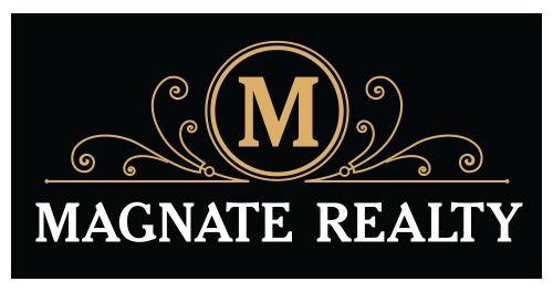 Magnate-Realty-Logo
